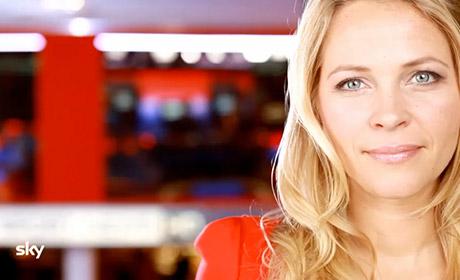 Julia Josten Die Offizielle Website
