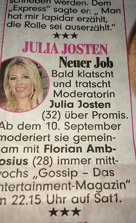 PDF_13_Bild_16.08.14_Gossip_Florian_Julia